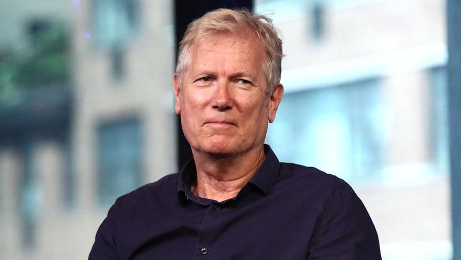 Hans Petter Moland - AOL Build  - Getty-H 2019