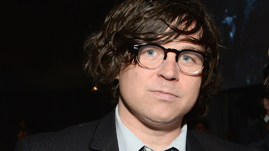 Ryan Adams - 25th Annual Elton John AIDS Foundation's Academy Awards Viewing Party - Getty -H 2019