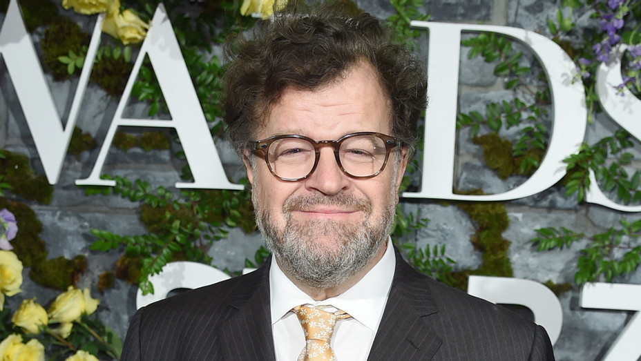 Kenneth Lonergan attends New York Red Carpet Premiere Screening Event of STARZ Howards End - Getty-H 2019