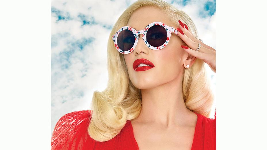 Gwen Stefani-LA550_BON_WO_LOGO-Publicity-H 2019