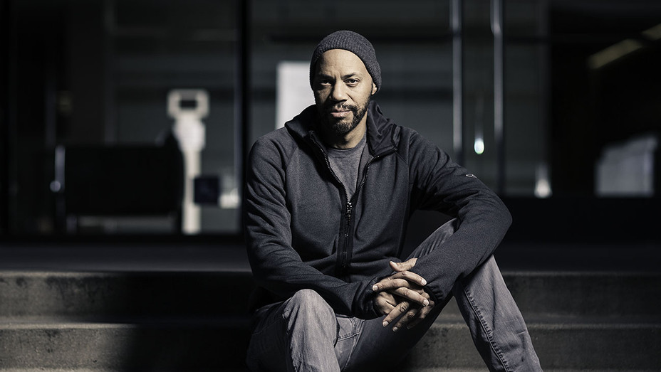 John Ridley to Write, Direct a 1960s Poltergeist Movie for Blumhouse | Hollywood Reporter