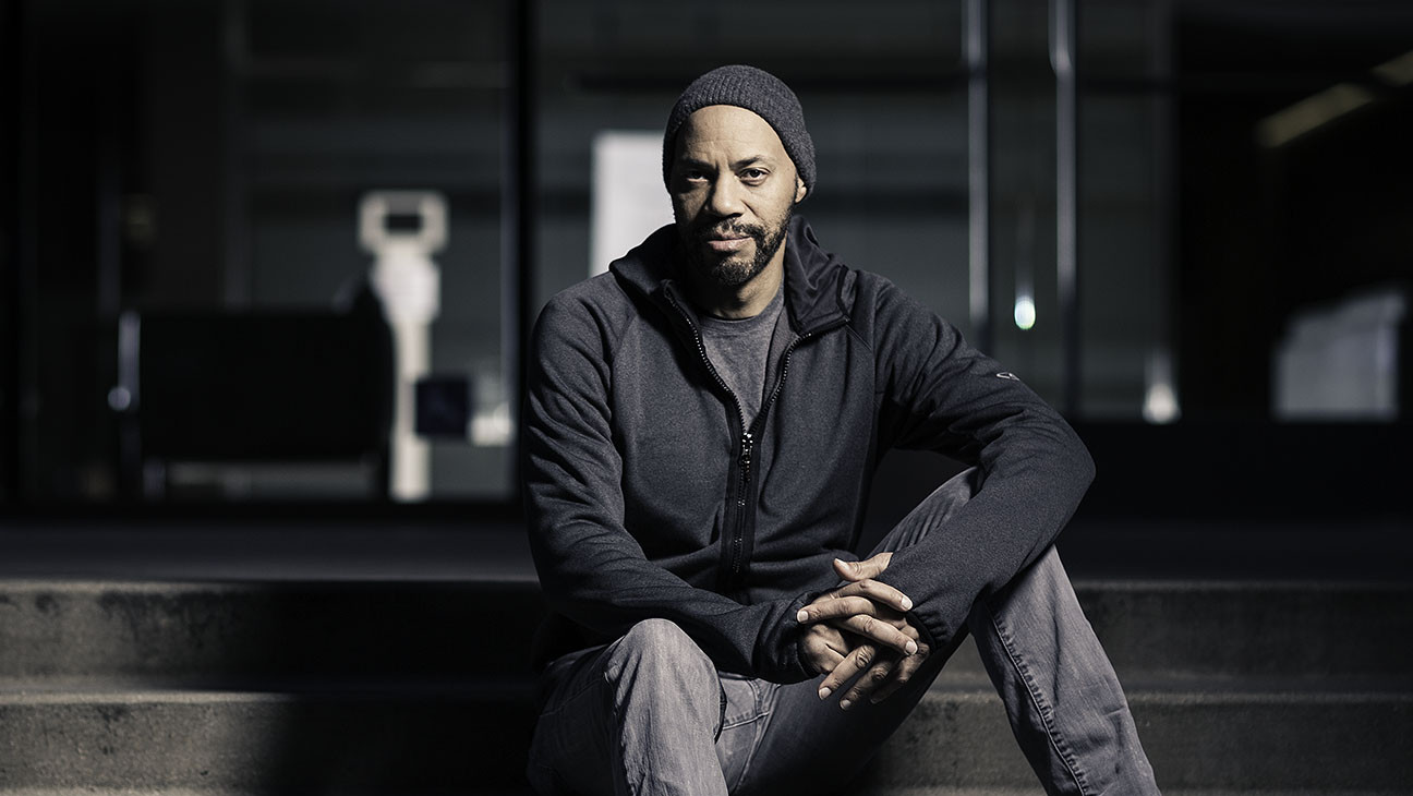 John Ridley to Write, Direct a 1960s Poltergeist Movie for Blumhouse