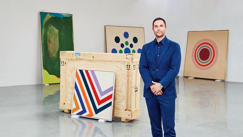 Joshua Roth_20180606_UTA ArtistSpace_0172 - Publicity - H 2019