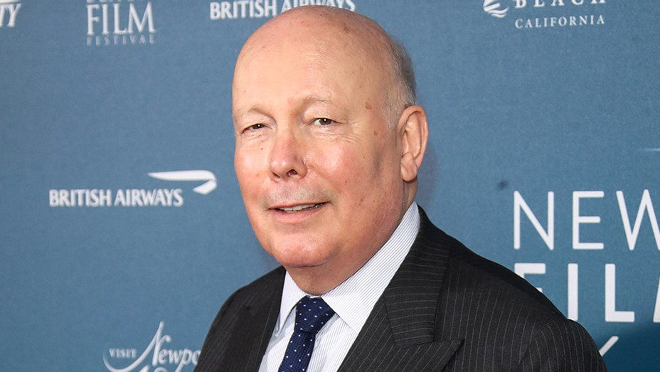 Julian Fellowes-Getty-H 2019