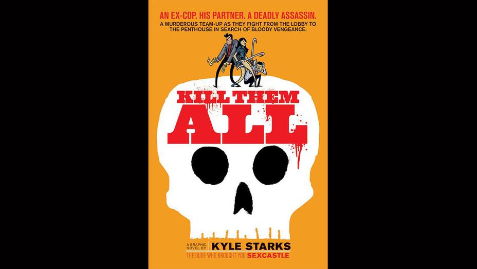 Kill Them All-Book cover-Publicity-H 2019
