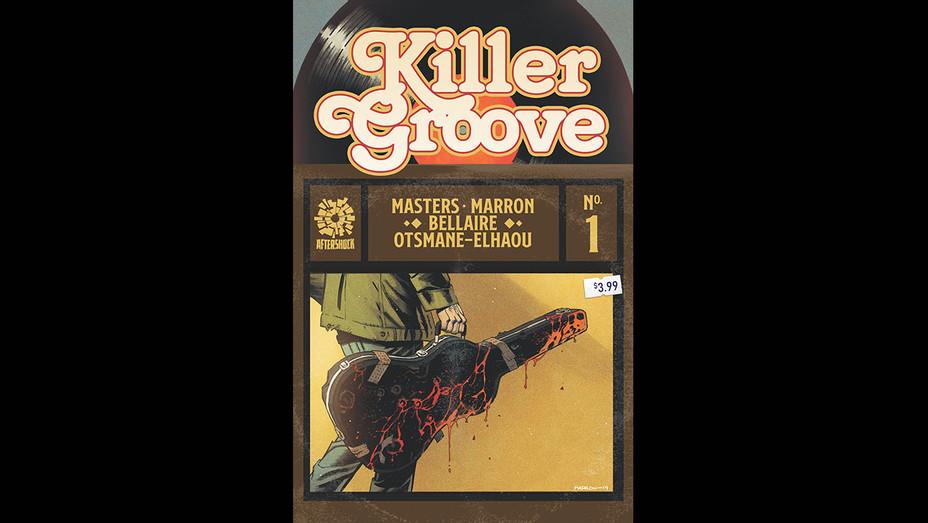 KILLER_GROOVE_01_450dpi-Publicity-H 2019