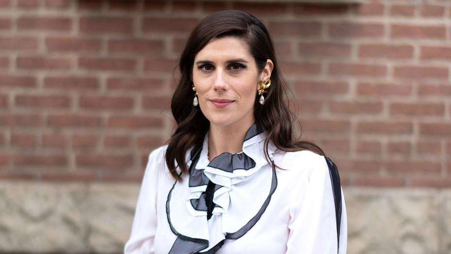 Laura Mulleavy of Rodarte-Publicity-H 2019