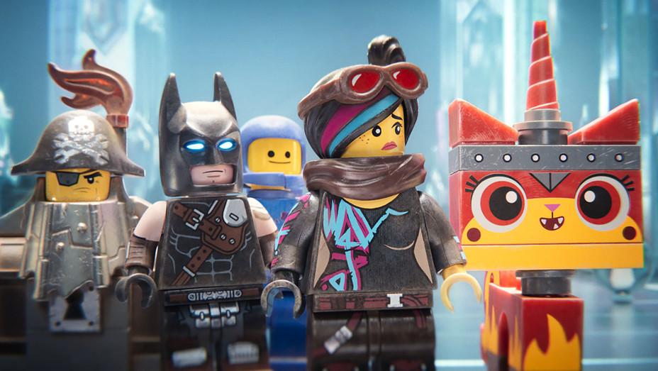Lego Movie 2- Still 6 - Publicity-H 2019