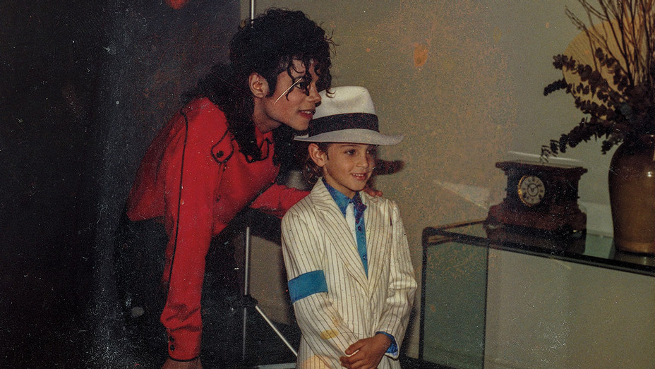 Michael Jackson-Leaving Neverland-Publicity-H 2019