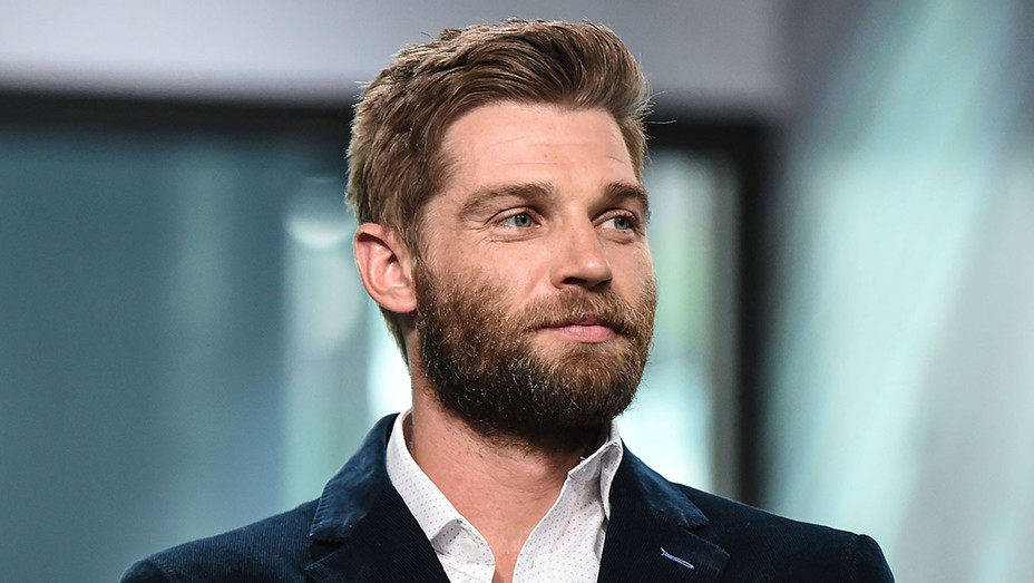 Mike Vogel-Getty-H 2019