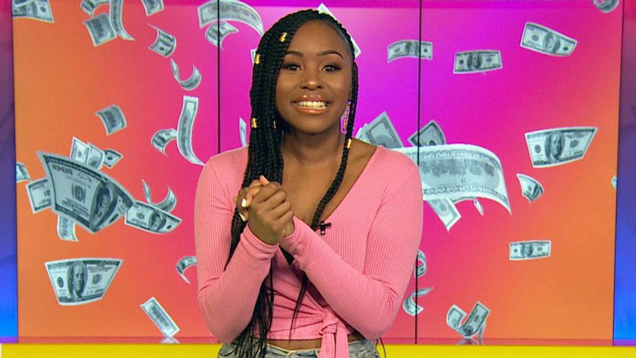 MTV Stax - H 2019