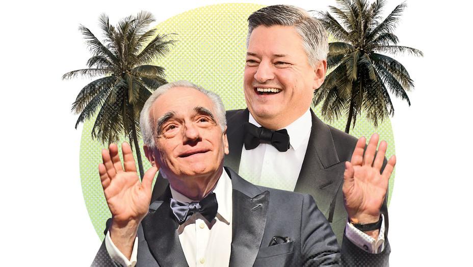 Netflix_ Scorsese_Comp - Getty - H 2019