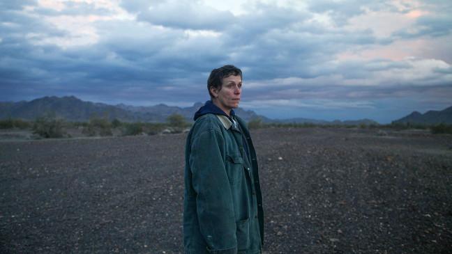 Middleburg Film Fest: 'Nomadland' Will Kick Off October Gathering