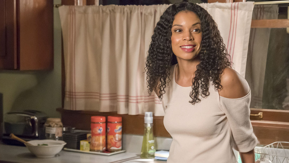 THIS IS US -  Our Little Island Girl Episode 313  - Susan Kelechi Watson - Publicity-H 2019