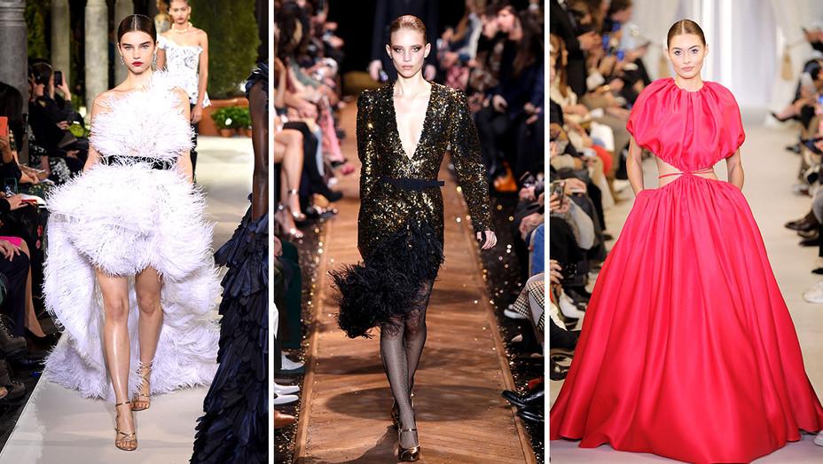 NY Fashion Week-Getty-Split-H 2019