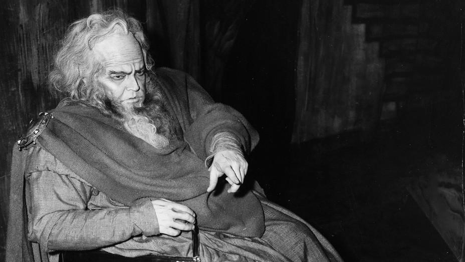 Orson Welles-Still-Photofest-H 2019