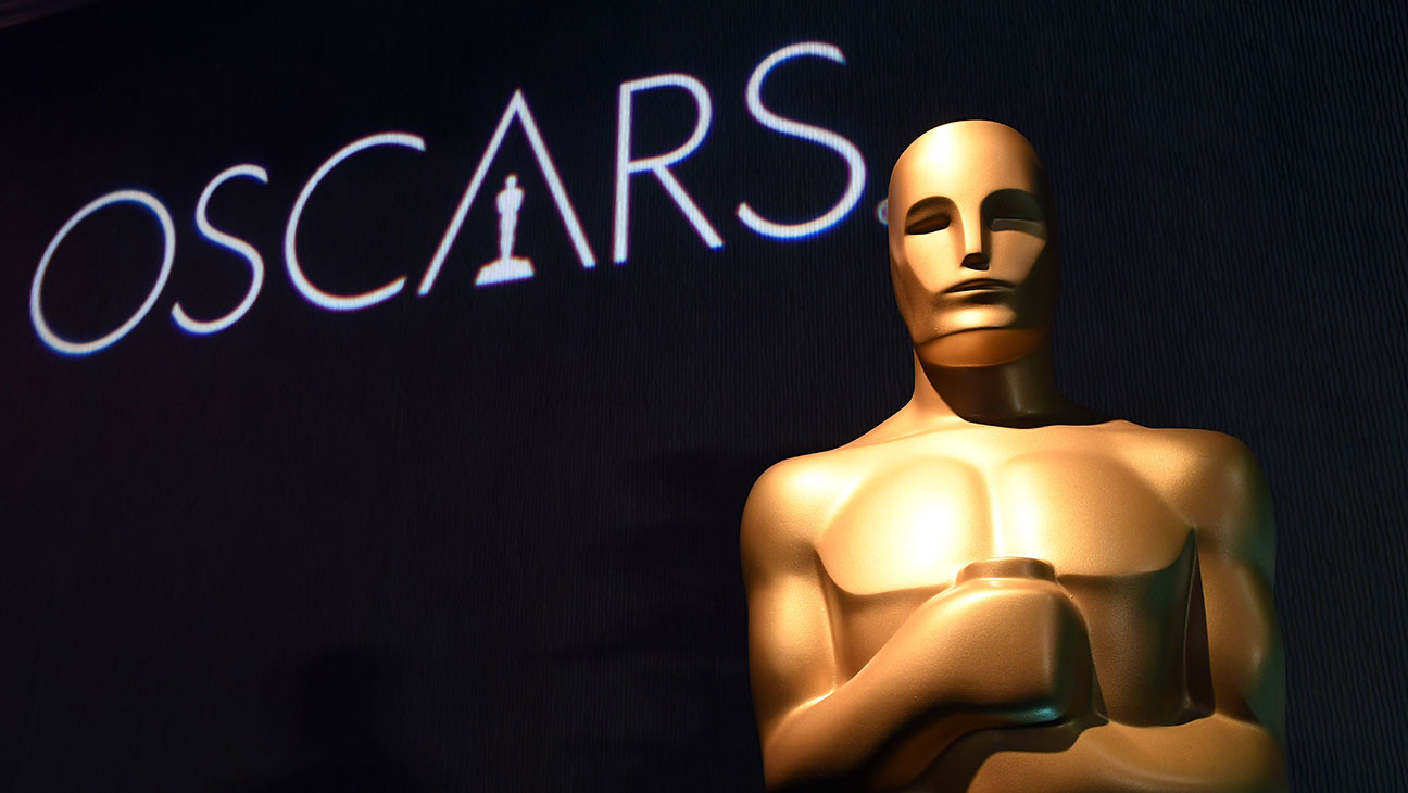 Oscars: Contrary to Report, No Decision Has Been Made to Move Forward With In-Person Ceremony