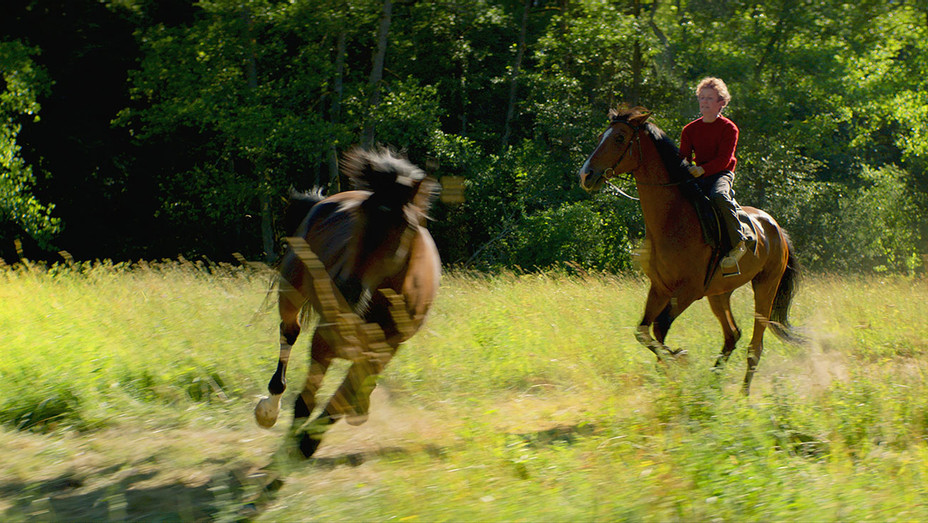Out Stealing Horses-Publicity Still-H 2019