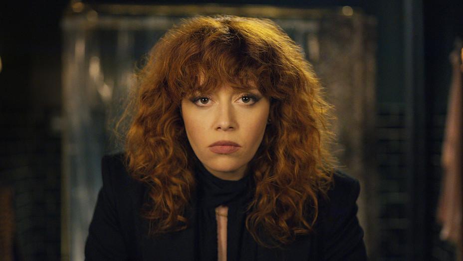 Russian Doll still 1-  Natasha Lyonne- Netflix Publicity-H 2019