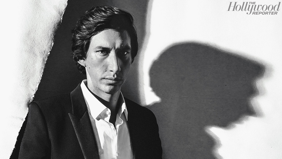 THR-Adam Driver-Photographed by AUSTIN HARGRAVE-Shot_06_042818_107 bw-H-2019