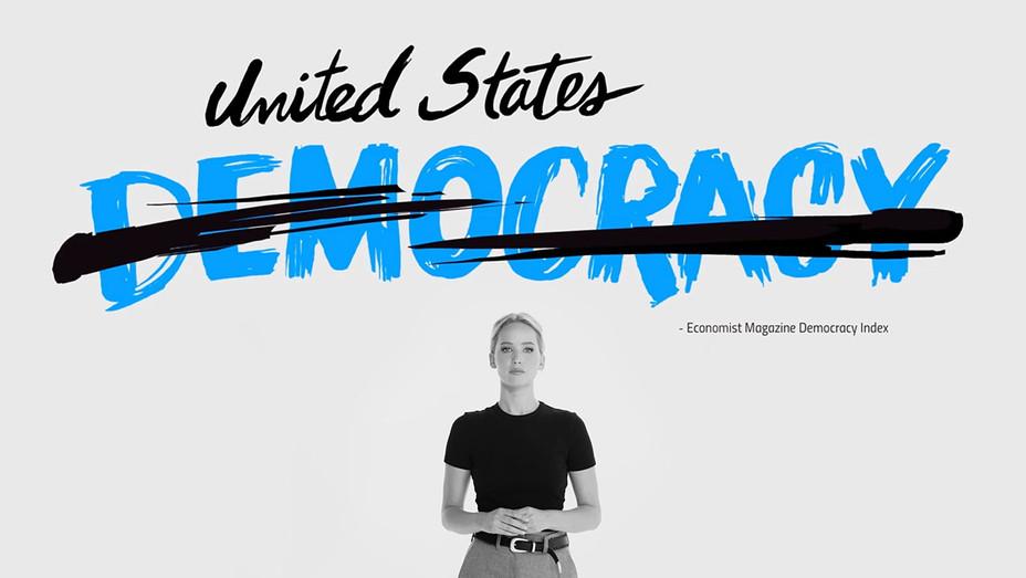 Unbreaking America-Jennifer Lawrence-Publicity-H 2019