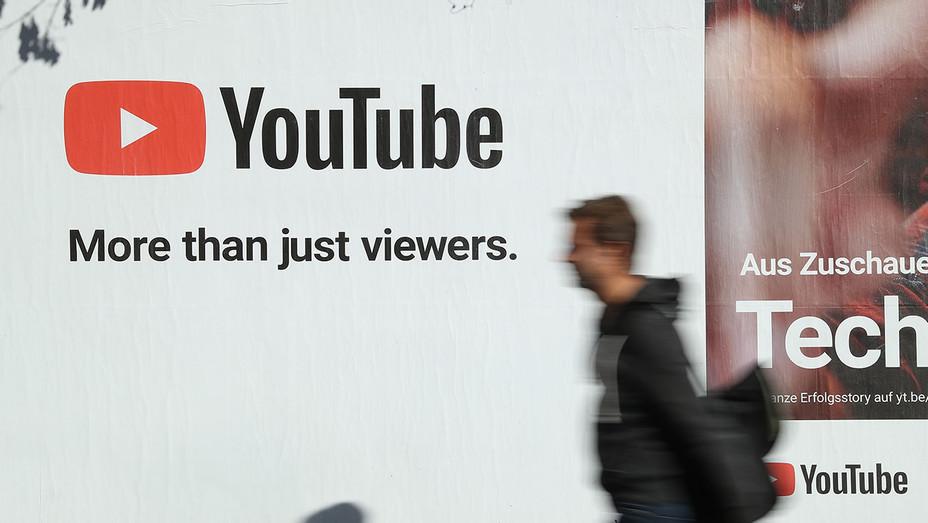 Youtube-Getty-H 2019