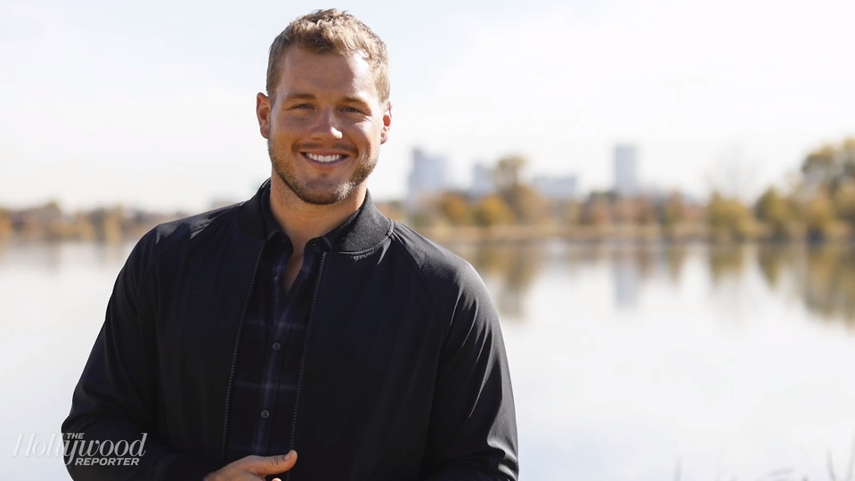 'Bachelor' Star Colton Underwood Comes Out as Gay