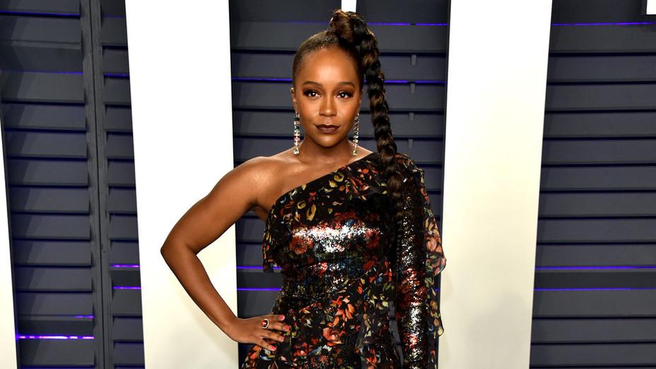 Aja Naomi King-Getty-H 2019