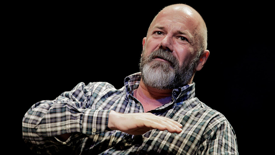 Andrew Sullivan - Getty - H 2019