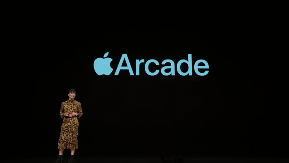 Apple Event Games Breakout - H - 2019