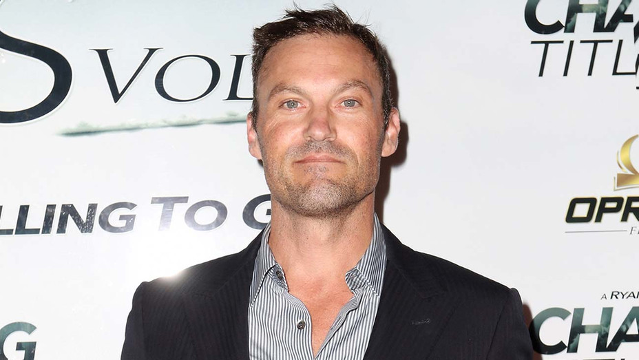 Brian Austin Green-Getty-H 2019