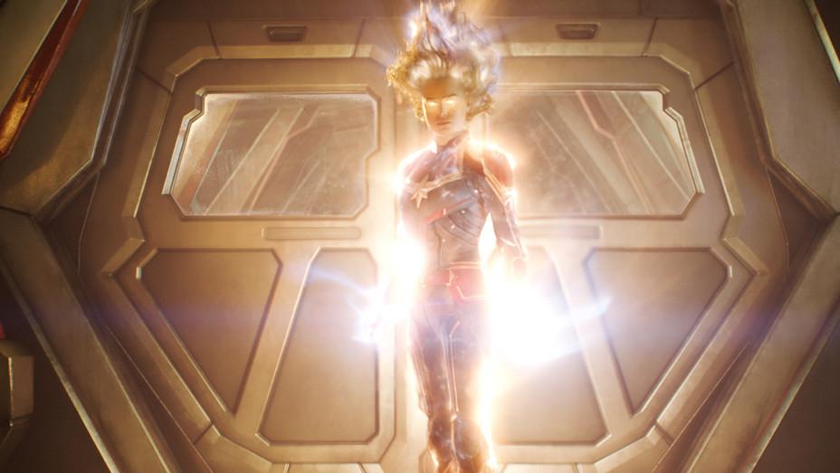 Captain Marvel Still 16 - Publicity - H 2019