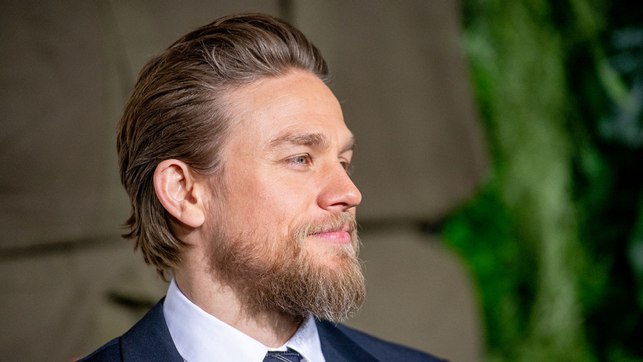 Charlie Hunnam-Getty-H 2019