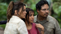 'Dora and the Lost City of Gold' Tops Imagen Awards