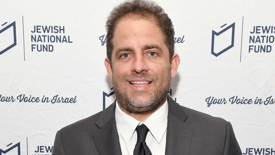 Brett Ratner attends the Jewish National Fund Los Angeles Tree -Getty- H 2019