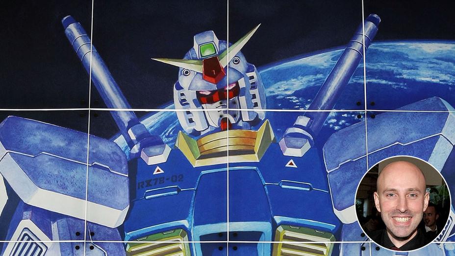 Gundam-Brian K. Vaughn-Still-Inset-Publicity-Getty-H 2019