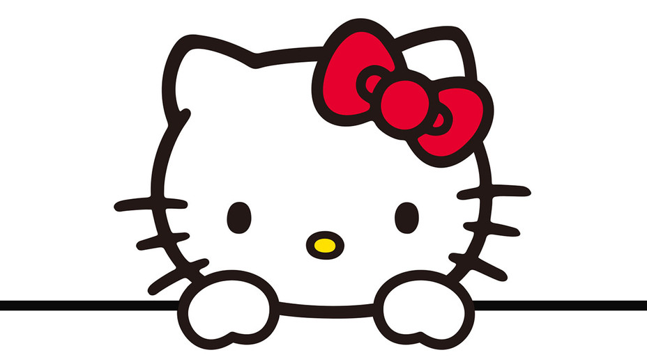 Hello Kitty -Publicity-H 2019