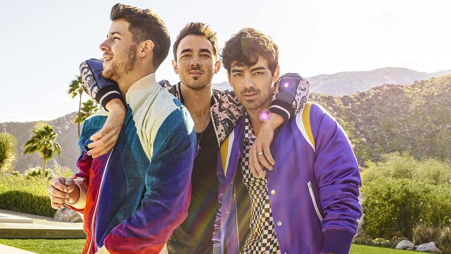 Jonas Brothers-Publicity-H 2019