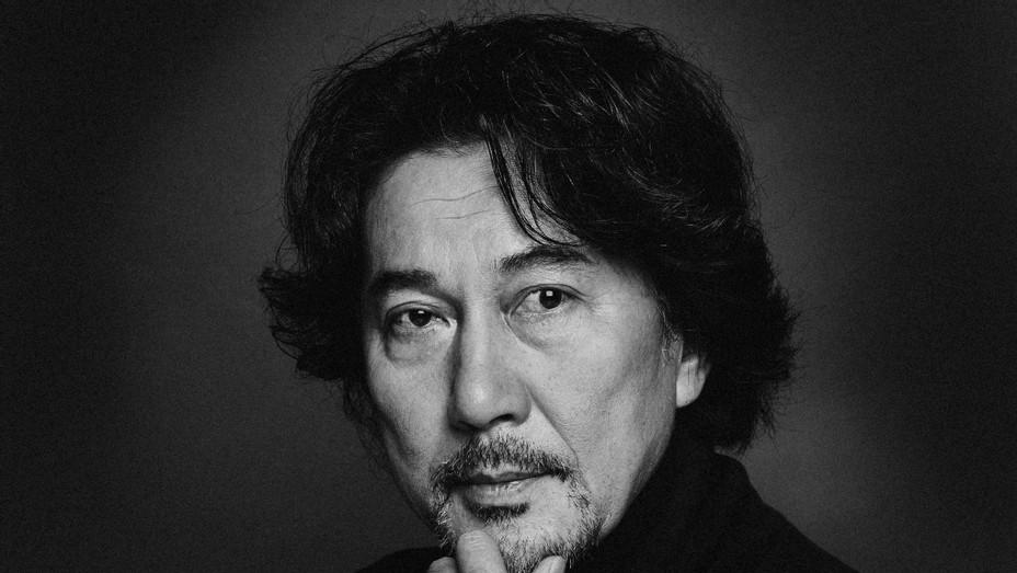 Koji Yakusho - Publicity - H 2019
