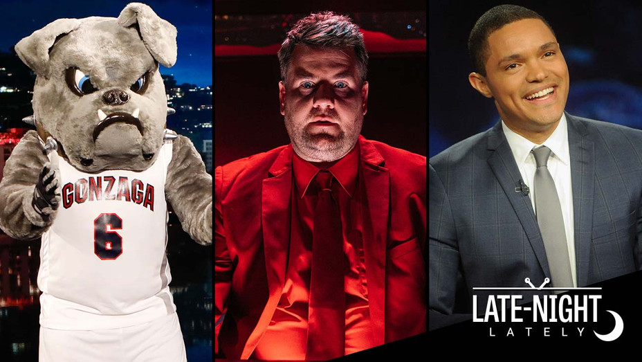 Late- Night Lately March 30 - Split- Publicity - H 2019