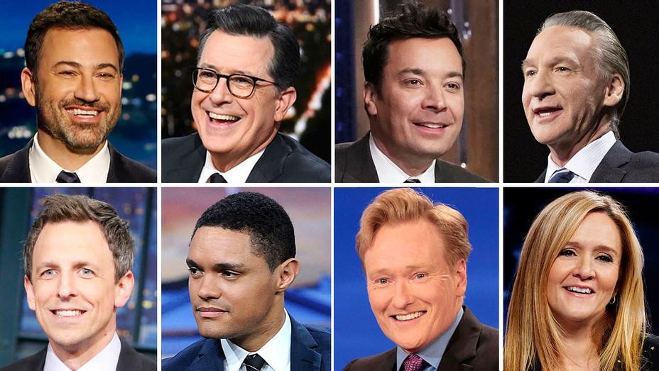 Late Night Hosts-8-Split-H 2019