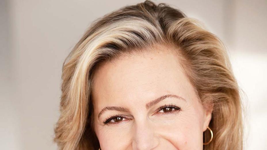 Lauren Whitney - Spyglass Media Group Publicity-P 2019