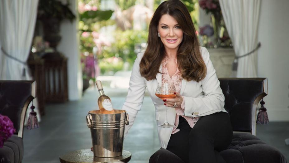 Lisa Vanderpump Cocktail Garden - Publicity - H 2019