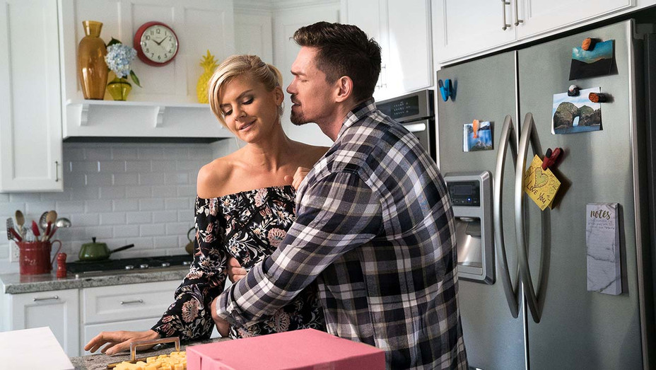 Making Babies-Publicity Still 2-H 2019