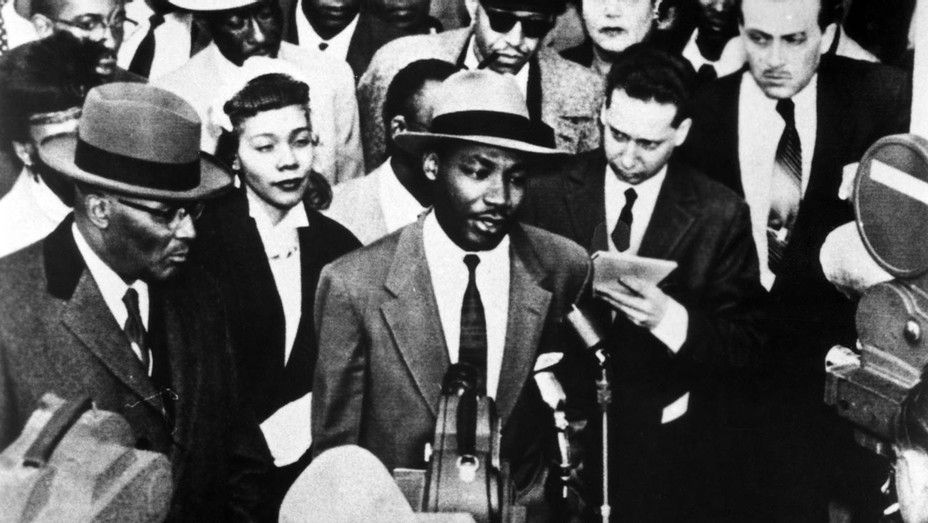 Martin Luther King 1956-Photofest-H 2019