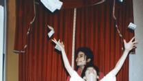 'Leaving Neverland' Michael Jackson Sexual Abuse Accuser Lawsuit Dismissed