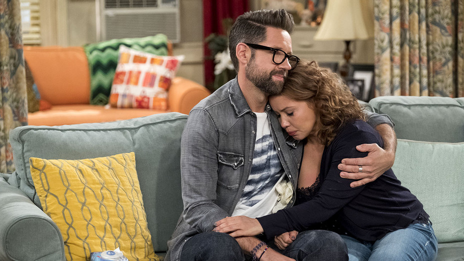 One Day At a Time-Publicity Still-H 2019