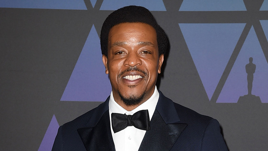 Russell Hornsby-Getty-H 2019
