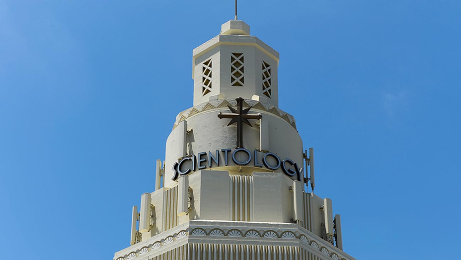 Scientology building Los Angeles-Getty-H 2019