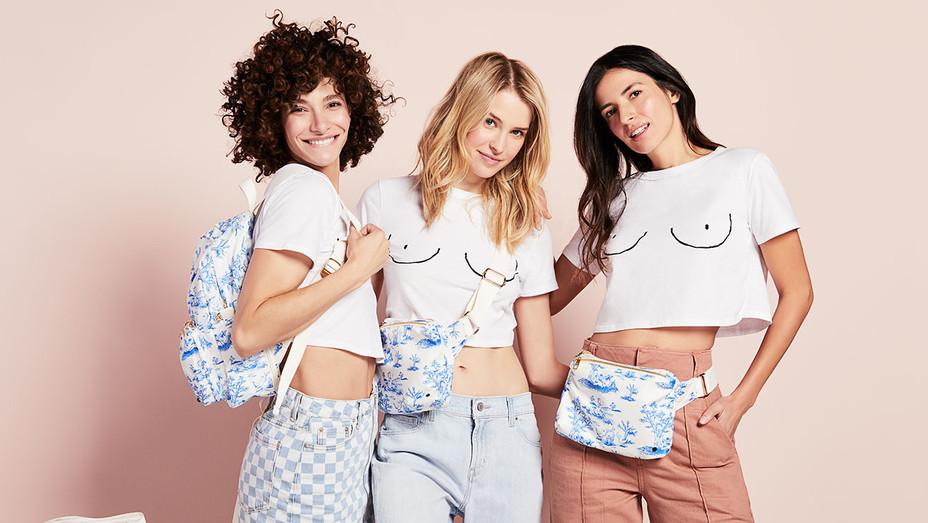 State Bags-Femme Farm Boobs-Publicity-H 2019
